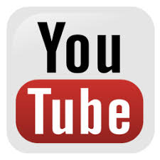 youtube_icon_02